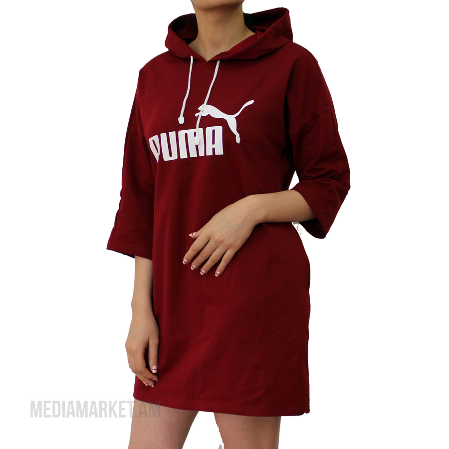 Առօրյա սպորտային հագուստ