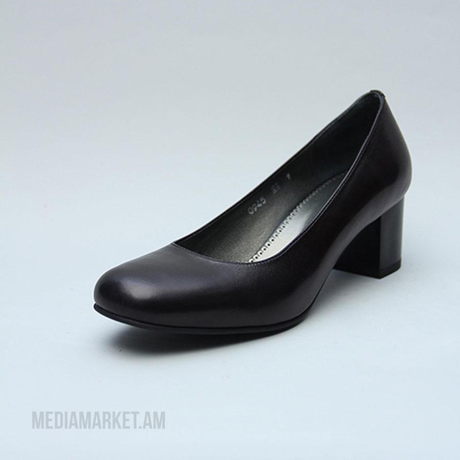 Կանացի կոշիկ